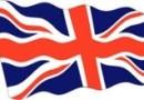 Olympiáda z anglického jazyka – školské kolo