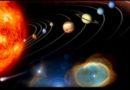 Krajské kolo astronomickej vedomostnej súťaže