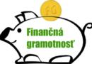 Úspech v súťaži finančnej gramotnosti