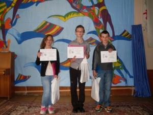 Foto: www.relaxrs.webnode.sk