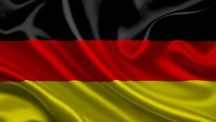 Krajské kolo olympiády v nemeckom jazyku