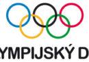 Olympijský deň